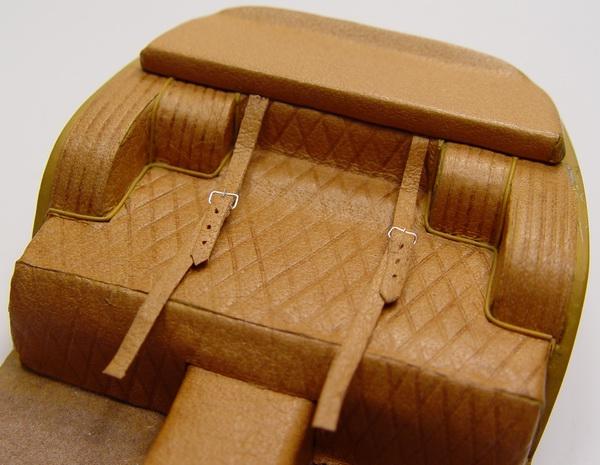 leather upholstery for model interiors 101. Black Bedroom Furniture Sets. Home Design Ideas